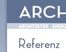 Architekt Beck