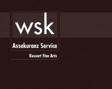 WSK Finearts