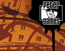 Petergames