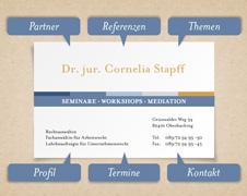 Dr. jur. Cornelia Stapff
