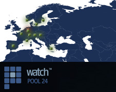 Watchpool24 Ticker