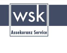 WSK Assekuranz